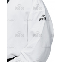 "DAEDO - WT Approved ""Ultra"" Competition Dobok - Size 1/140cm"