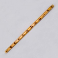 Rattan Kali/Escrima Sticks - Plain