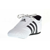 ADIDAS - SM II Martial Arts Shoes - Size 9.5