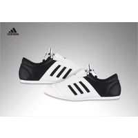 ADIDAS - Adi Kick II Martial Arts Shoes