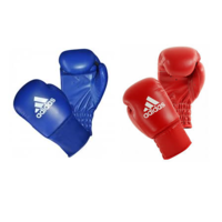 ADIDAS 6oz Kids Boxing Gloves