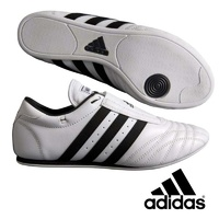 ADIDAS - SM II Martial Arts Shoes