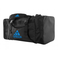 ADIDAS - Taekwondo Sports Bag with Chest Protector Holder