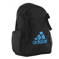 ADIDAS - Taekwondo Backpack with Chest Protector Holder