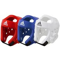 ADIDAS - Dipped Head Gear/Guard - WT Approved
