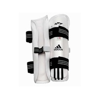 ADIDAS - Shin Guards - WT Approved