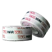 COAST SPORTS - War Tape - 1.0 Inch