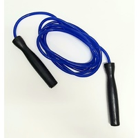 CSG 3m Skipping Rope with Bearing