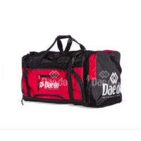 "DAEDO - ""All in One"" Sports Bag"