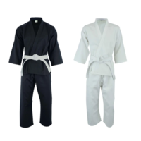 ECONOMY - Karate Gi/Uniform