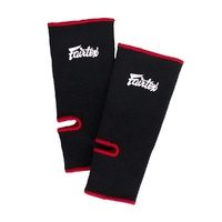 FAIRTEX - Ankle Support Guards (AS1)