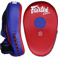 FAIRTEX - Maximised Focus Mitts (FMV13)