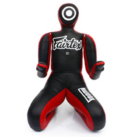 FAIRTEX - Maddox Grappling Dummy
