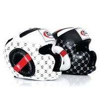 FAIRTEX - Super Sparring Head Gear (HG10)
