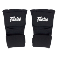 FAIRTEX Quick Wraps (HW3)