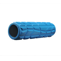 HCE Massage Therapy Roller