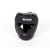 MAGNUM - Head Gear/Guard