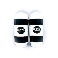 RFG - Taekwondo Arm Guards/Protectors