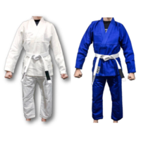 RFG Adult BJJ/Judo Gi/Uniform