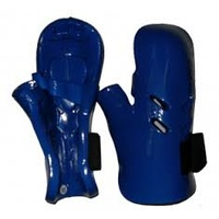 RFG - Dipped Gloves/Hand Protector