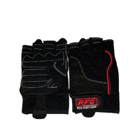 RFG - Weight Lifting/Gym Gloves