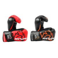 RIVAL BOXING - RFX-Guerrero Bag Gloves - HDE-F