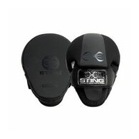 STING - Armaplus Focus Mitts
