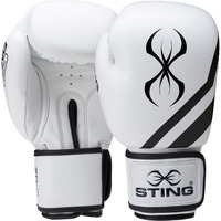 STING - Orion Training Glove