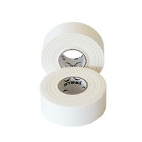 STING - Performance Sports Tape