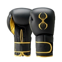 STING - Viper Sparring Glove