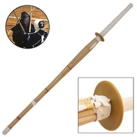 Shinai - Japanese Kendo Training Sword