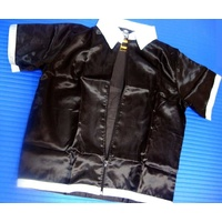TOP KING - Cornerman Jacket