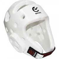 WACOKU - Dipped Head Gear/Guard