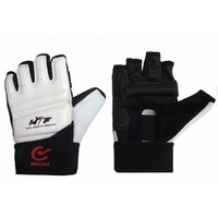 WACOKU - Protective Gloves/Hand Protector - WT Approved