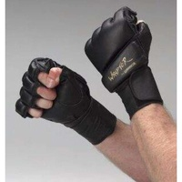 WARRIOR - Wraptor MMA Gloves
