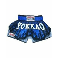 YOKKAO - CarbonFit Shorts - IRONWOODS