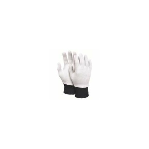 Cotton Glove Inners/Liners - 1 Pair