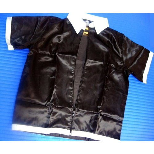 TOP KING - Cornerman Jacket - Large